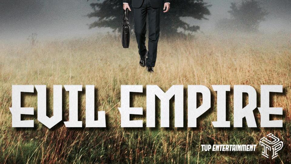 evil_empire