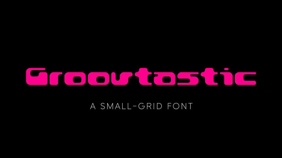 groovtastic-2