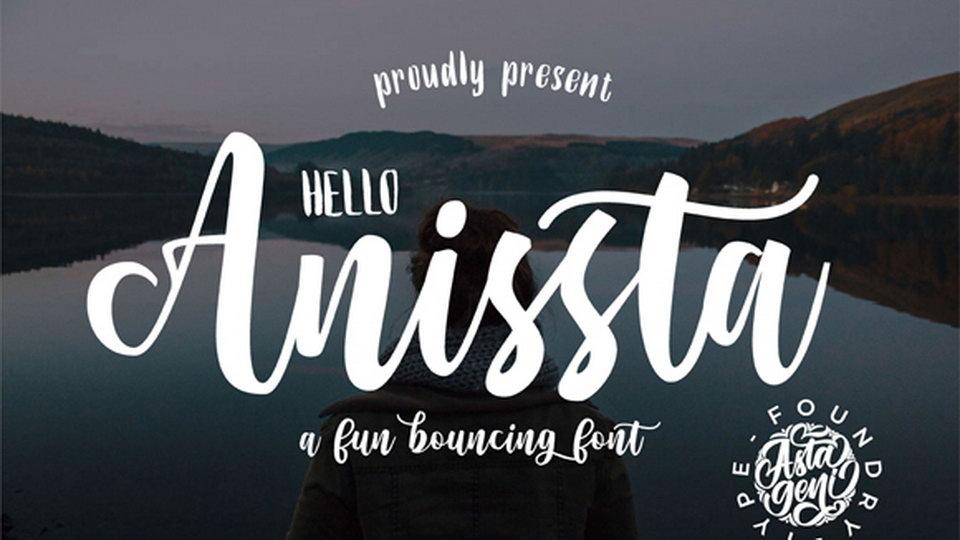 hello_anissta