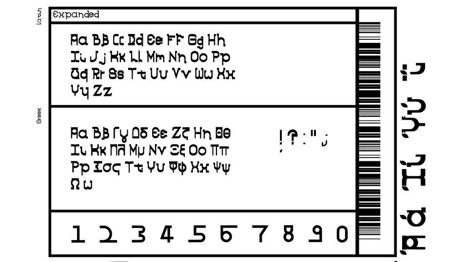 neometrica-1