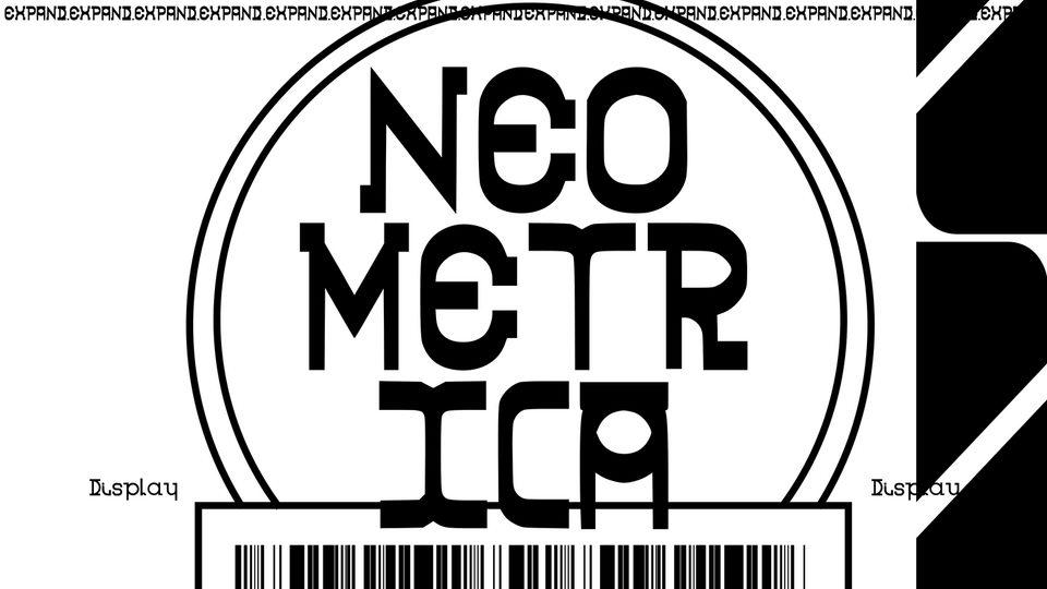 neometrica