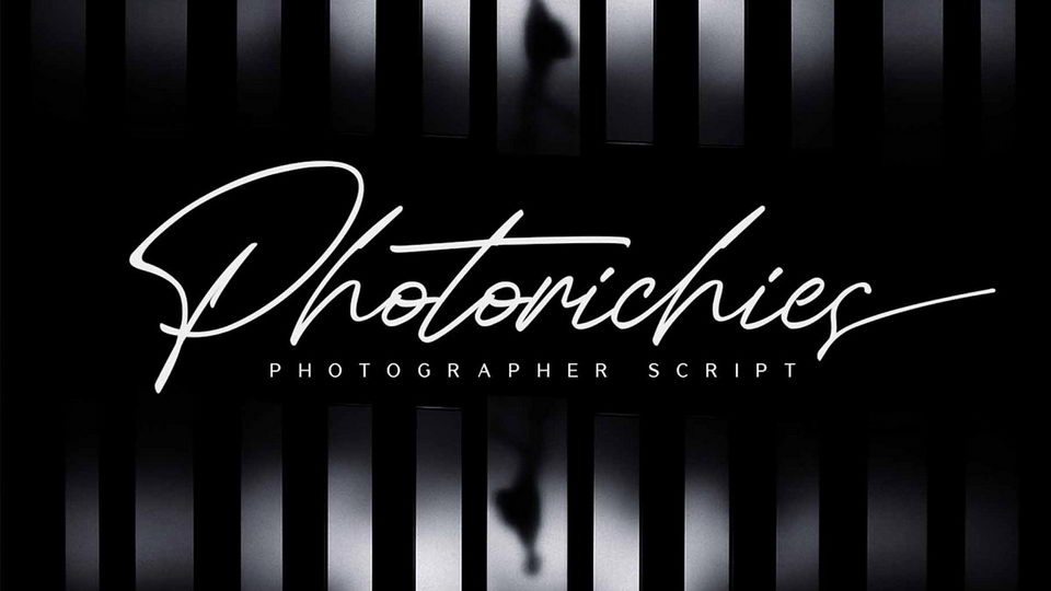 photorichies