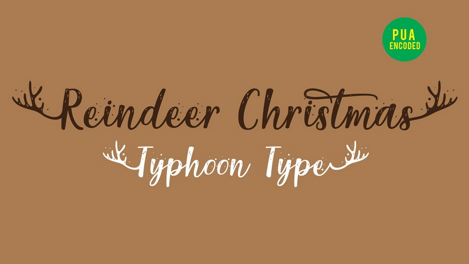 reindeer_christmas