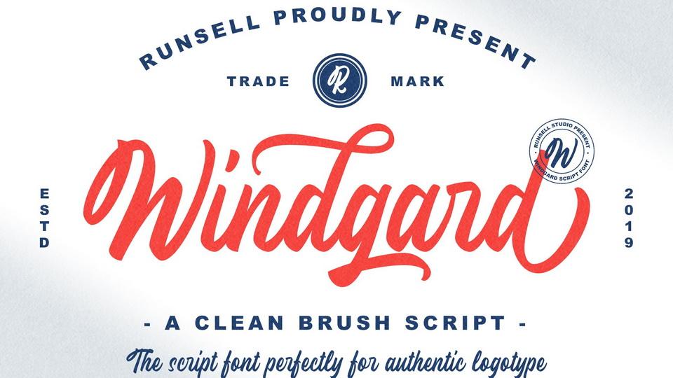 windgard