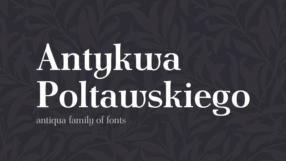 antiqua_poltawskiego