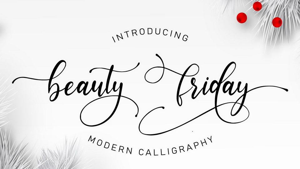 beauty_friday