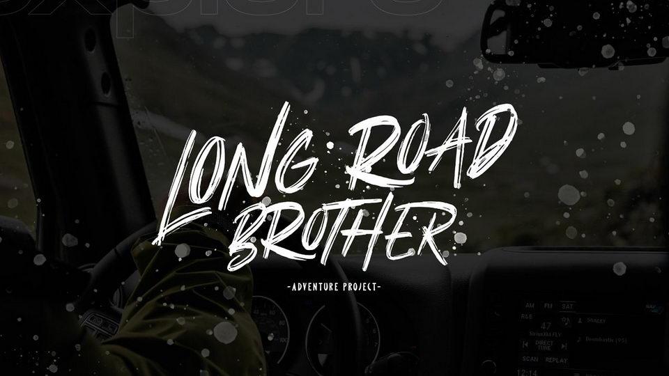 better_rolling-2