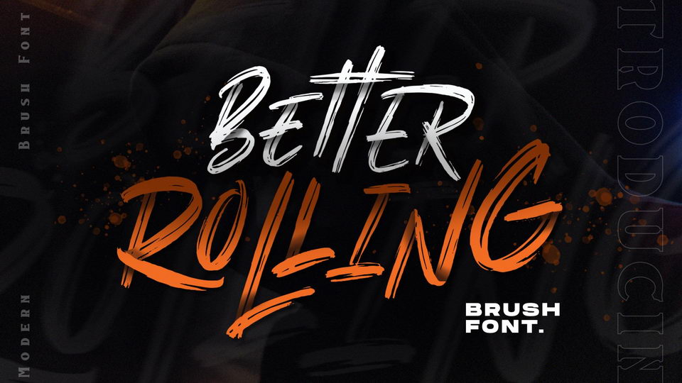 better_rolling