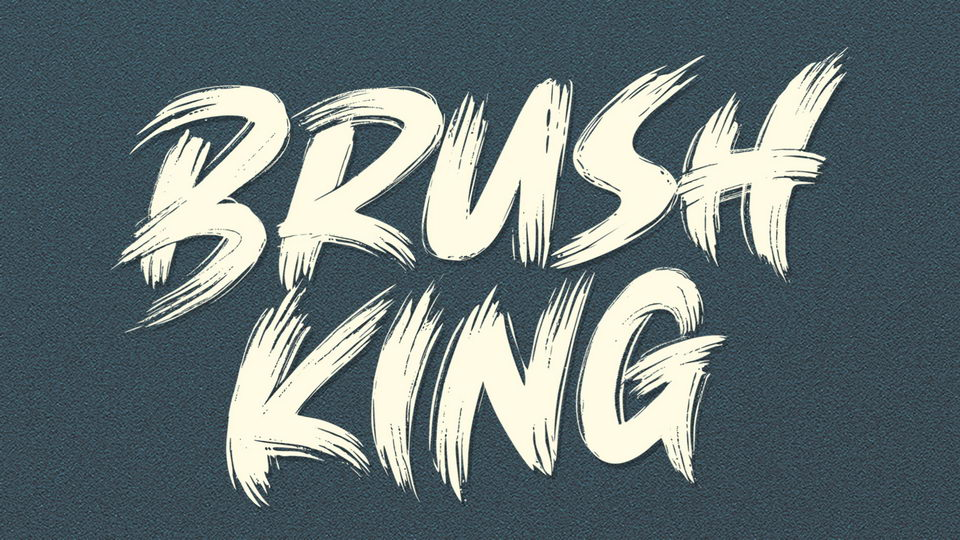 brush_king