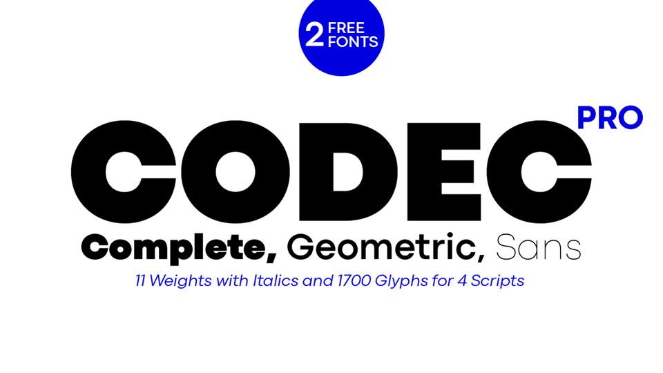 codec-pro-1