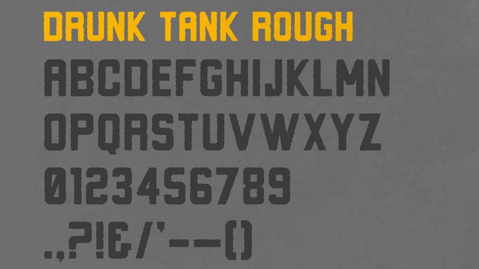 drunk_tank-2