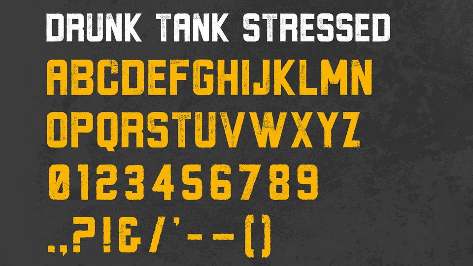 drunk_tank-3