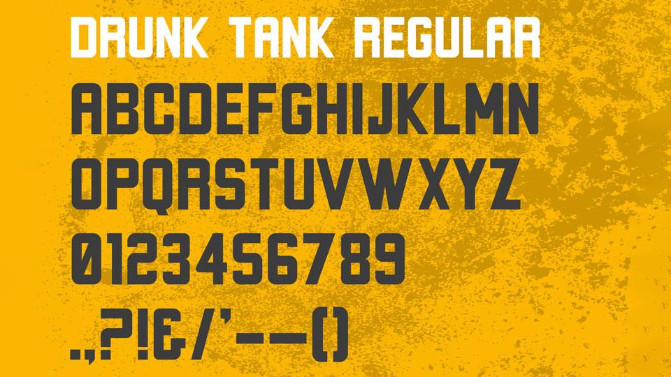 drunk_tank-5