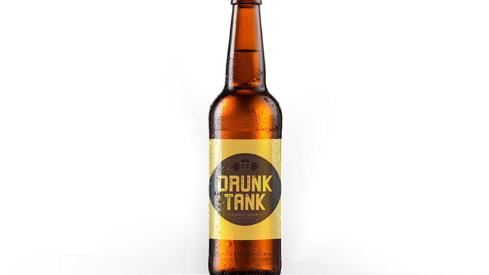 drunk_tank-8
