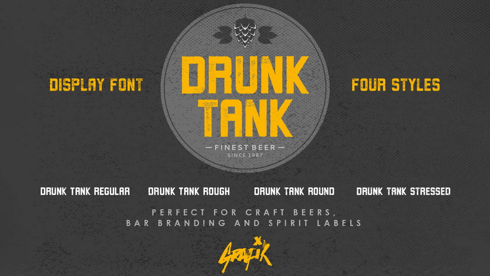drunk_tank