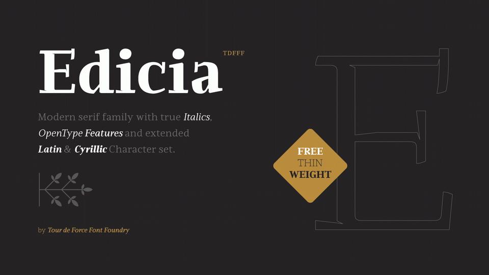 edicia-1
