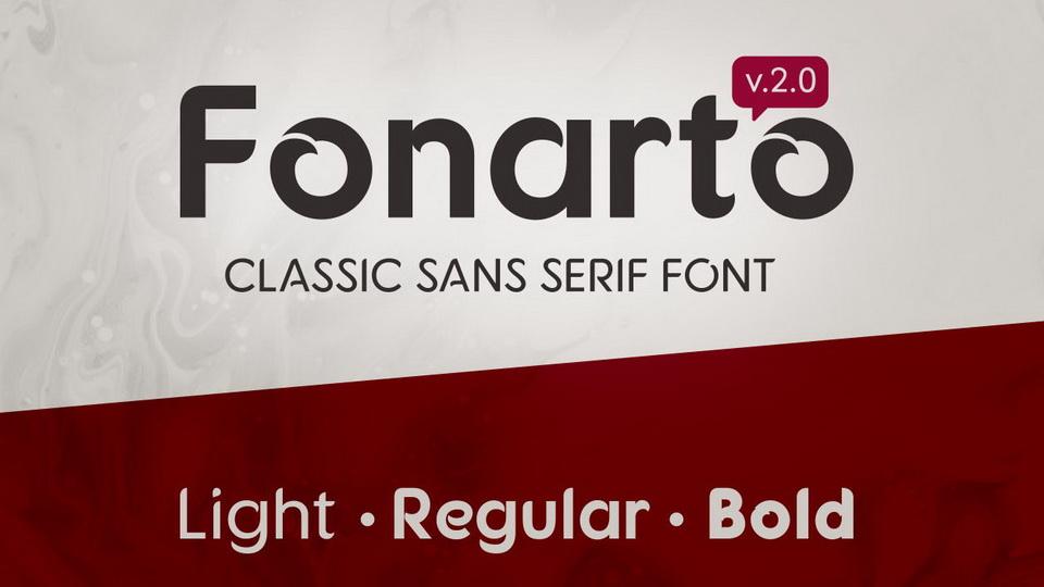fonarto_2