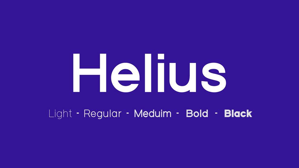 helius