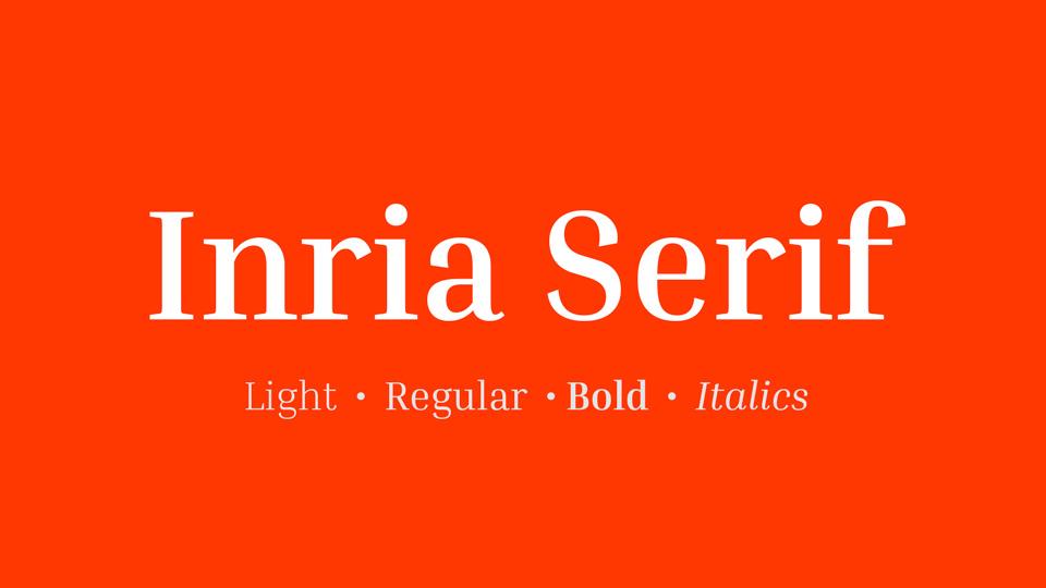 inria_serif