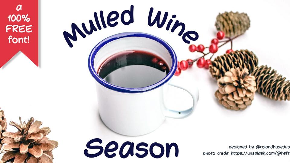 mulled_wine-season
