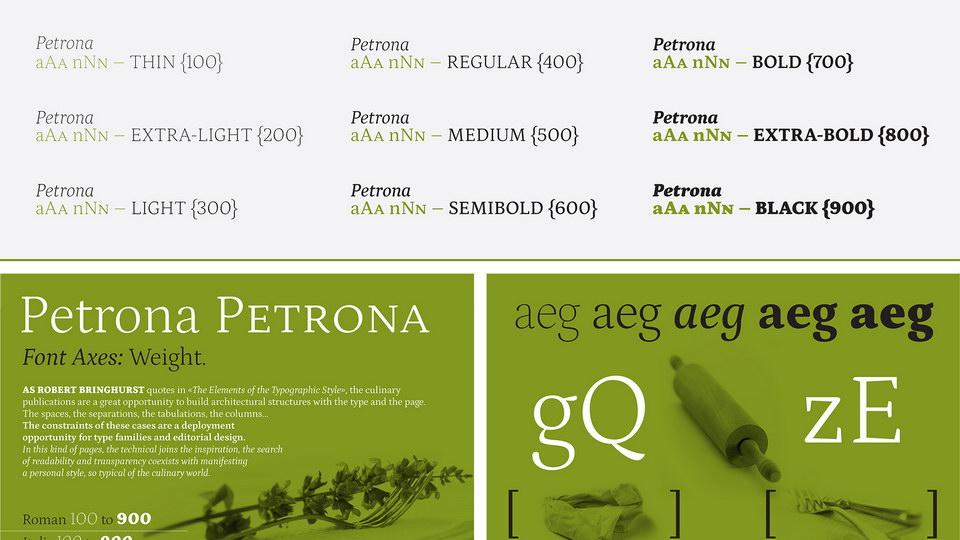 petrona-1