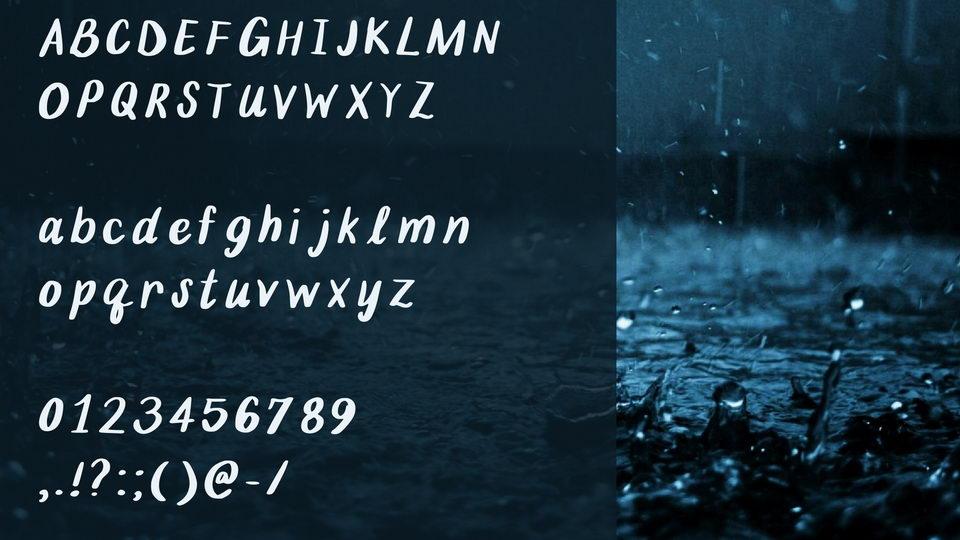 rain_city-2