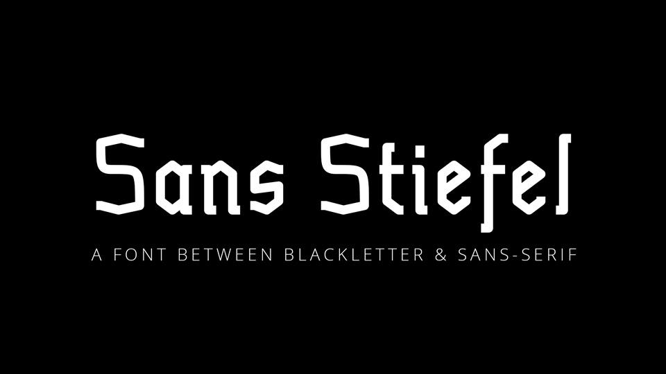 sans_stiefel