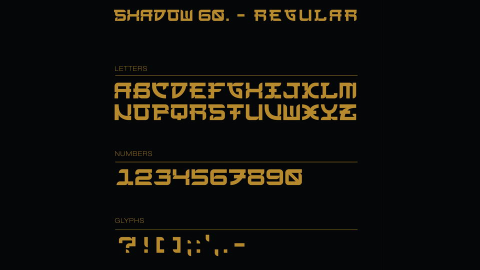 shadow_60-1