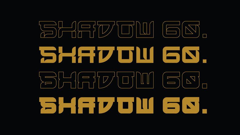 shadow_60-3
