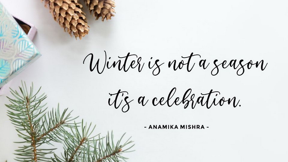 winter_festival-1