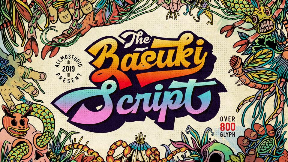 basuki_script