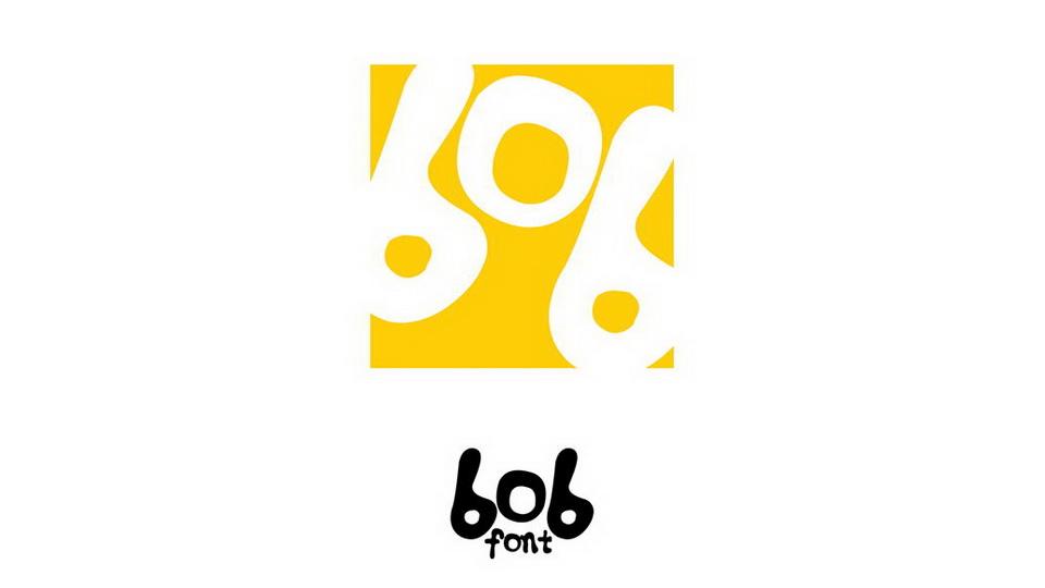 bob-4