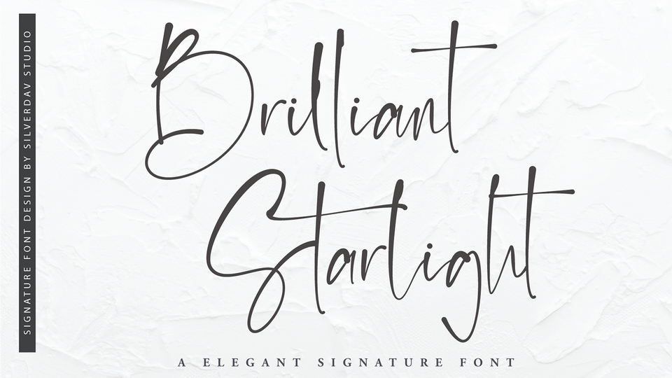 brilliant_starlight