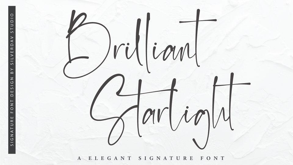 brilliant_starlight