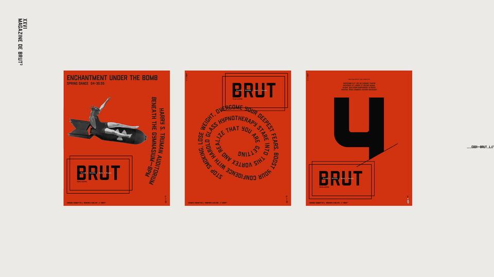 brut_gothic-3