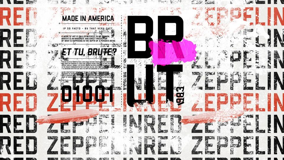 brut_gothic-5