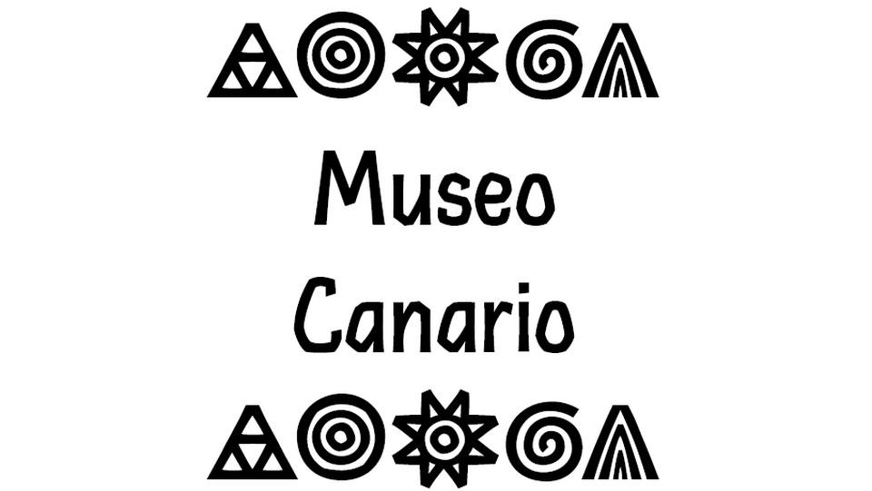 canarina-5