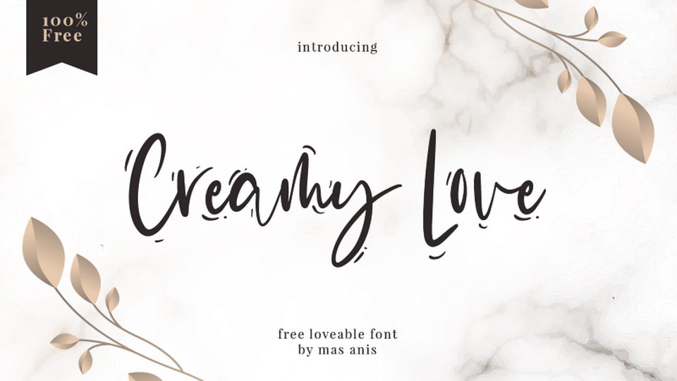 creamy_love