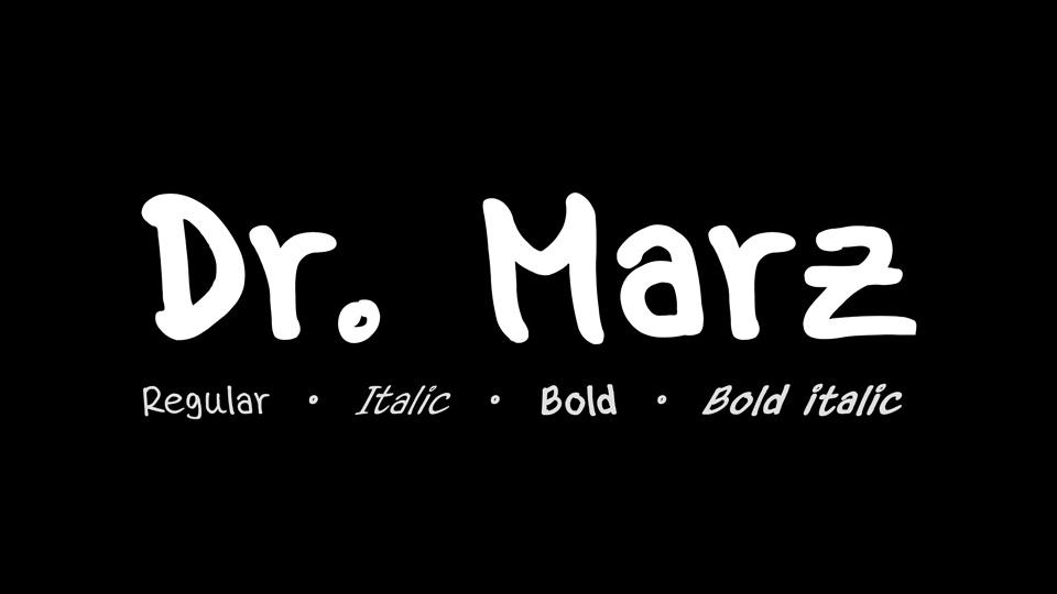 dr_marz-2