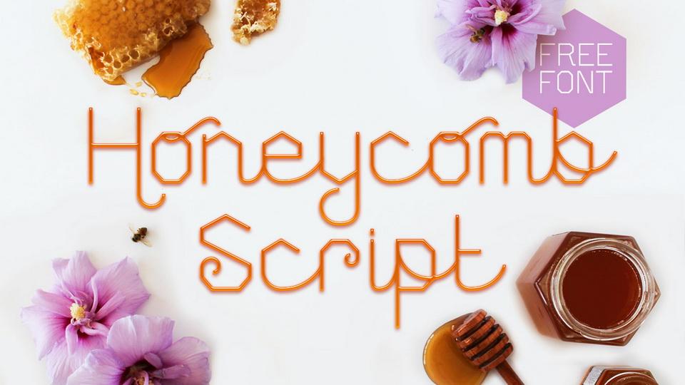 honeycomb_script