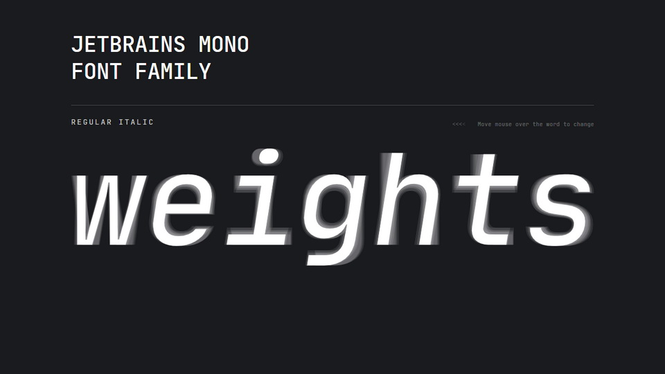 jetbrains_mono-6