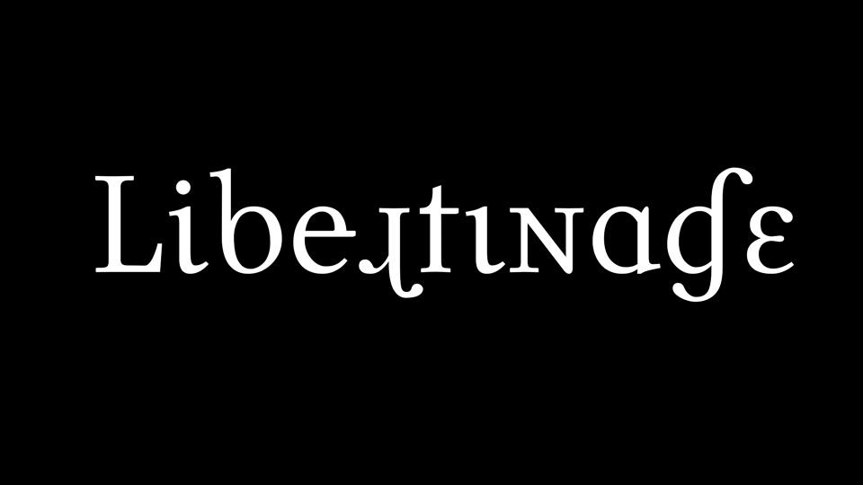 libertinage-1