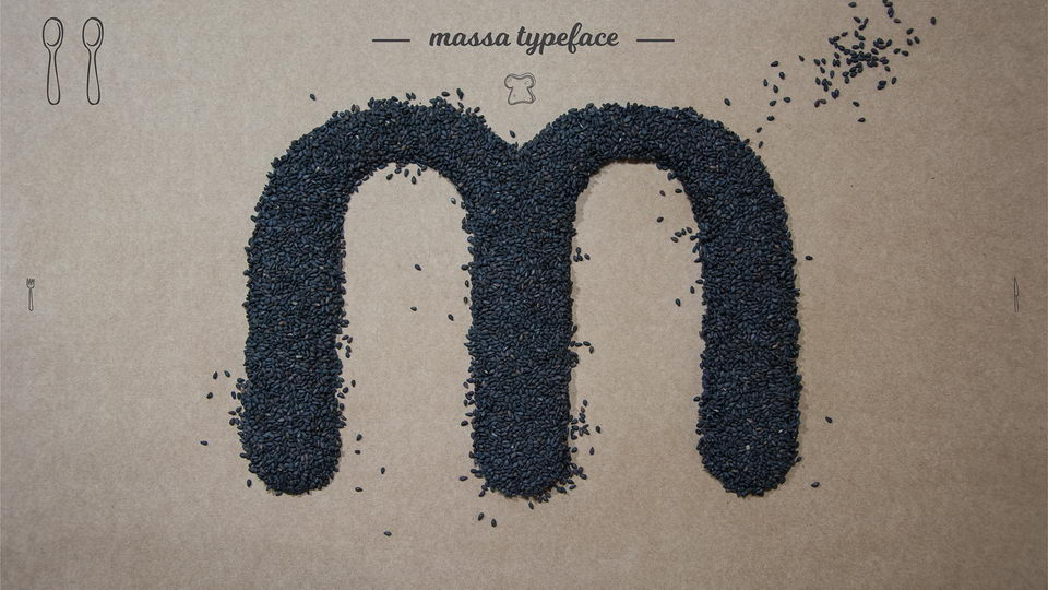 massa-1