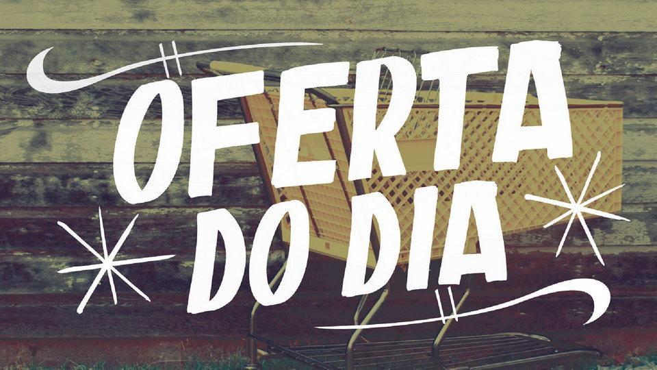 oferta_do_dia