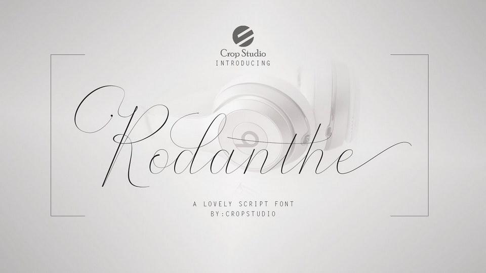 rodanthe-1