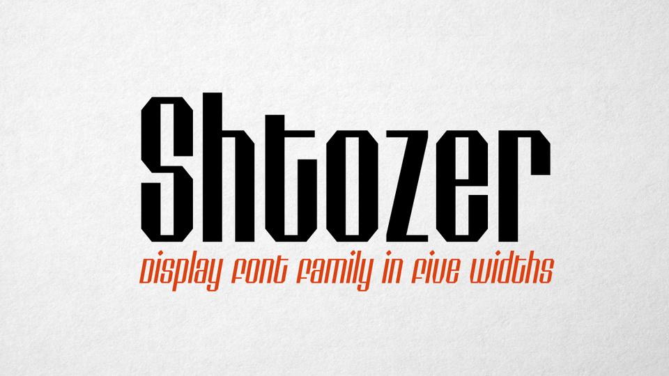 shtozer-1