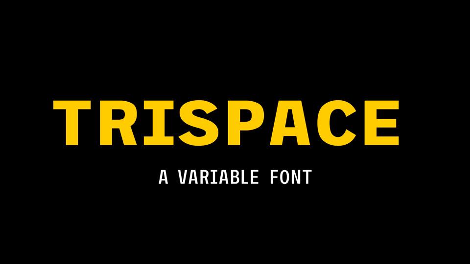 trispace