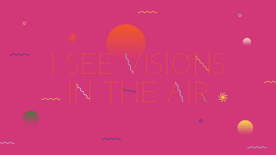 visionair-2