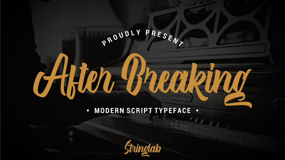after_breaking