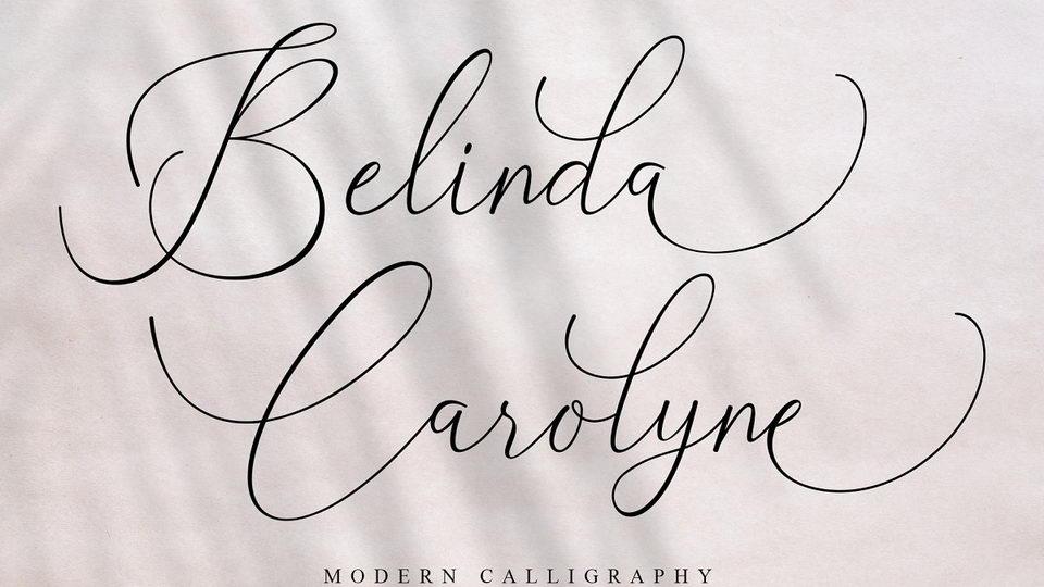 belinda_carolyne